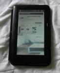 Review: Aluratek Libre Touch Reviews