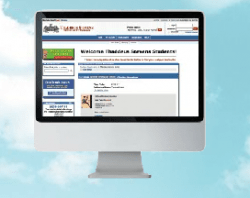 Akademos to launch reading app w\textbooks from Flat World Knowledge e-Reading Software