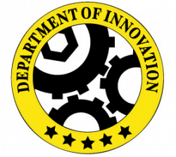Smithsonian Institution launched a new blog - Dept. of Innovation Editorials