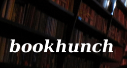 New Crowd-sourced Book Review Site Launching Soon - BookHunch Social reading