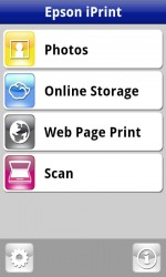 Why do so many printer companies have their own smartphone apps? e-Reading Software