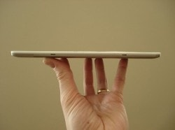 Amazon registered KindleScribe.com - Could this be the new stylus enable Kindle? e-Reading Hardware