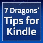 New Kindle Tips & Tricks Ebook released - Get it Now Kindle (platform)