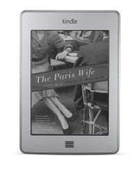 How to Save $30/$40 on the Kindle (& Not See the Ads) Kindle Tips and Tricks