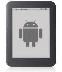 Updated: Next Kindle Coming on 8 October? - Maybe not Rumors