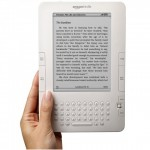 A Kindle Buyer's Guide Kindle Tips and Tricks