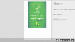 Intel Can Now Make Ebook Apps for Windows, Meego (video) ebook tools