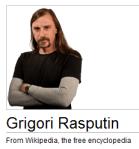 New Contest: Fun With Wikipedia's Pledge Drive humor