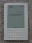 Review: iriver Story Wifi Reviews