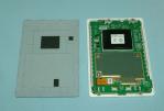 Inside the Kobo Touch e-Reading Hardware
