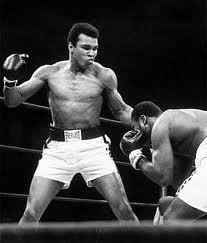 Kobo Settled  Ali's Trademark Lawsuit in Time to be Sold to Rakuten Lawsuit