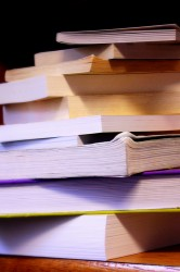 California Pushes for Free Digital Open (College) Textbooks Textbooks & Digital Textbooks