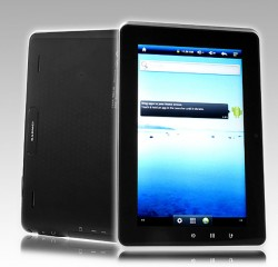 Gadmei to Demo T863 Tablet with 3D Display at CES 2012 Conferences & Trade shows e-Reading Hardware