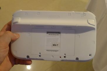 The WiiU isn't Going to be a Kindle Killer Editorials