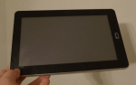On the Perils of Buying a Generic Android Tablet Editorials