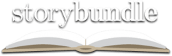 Can StoryBundle Do for E-Books What the Humble Bundle Has for Games? eBookstore Self-Pub