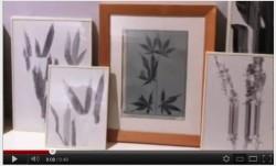 Teaser Video: ePaper Art Expo This Weekend in Paris Conferences & Trade shows Uncategorized