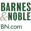 B&N Now Admitting that Nook Revenues Will be Bad in 2012, Worse in 2013 Barnes & Noble
