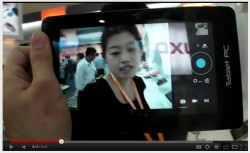Daza Electronics - Rockchip, Boxchip, & Android, Oh My! e-Reading Hardware