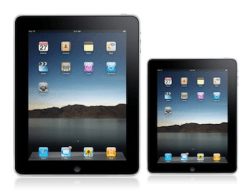 Today's iPad Mini Rumor Doesn't Mean What You Think Rumors