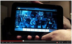 Here's a $63 Android 4.0 Tablet (video) e-Reading Hardware