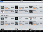 Apple Now Censoring the Word J*******k in iTunes, IBooks, and More Apple humor