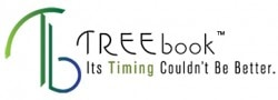 New Concept eBook Format TREEbook Introduces Time as a Story Telling Element Formats