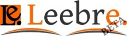 Leebre is a Writing Community Solution in Search of a Problem content creation
