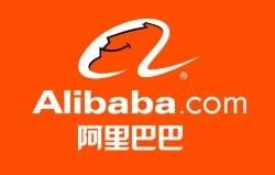 Alibaba to Launch Online Bookstore Next Week eBookstore
