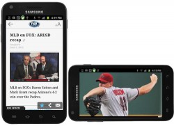 Pulse Expands Beyond RSS Feeds - Launches 30 Video Channels Aggregators