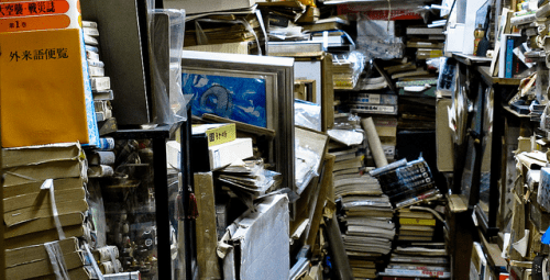 Amazon Has Misplaced Thousands of Free Public Domain eBooks - Bwahaha eBookstore