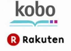 Rakuten Reports Revenues Up 15%, eBook Losses Narrowing Kobo Rakuten