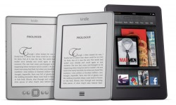 Analyst Foresees the Obvious: Nexus 7 to Cut into Kindle Fire Sales Editorials