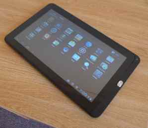 A Brief (903 Word) Review of the Coby Kyros MID 1042 Reviews