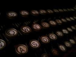 Author Invites World to Watch Her Write Her New Novel via Google Docs content creation Google Self-Pub