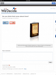 WeJIT Accidentally Invents Interactive Marginalia for eBooks eBookstore