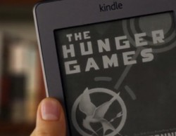 Amazon is Getting Those 180 Thousand Kindle Exclusive eBooks Damned Cheap Amazon Kindle (platform) Streaming eBooks