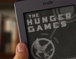 Amazon is Getting Those 180 Thousand Kindle Exclusive eBooks Damned Cheap Amazon Kindle (platform) Streaming eBooks
