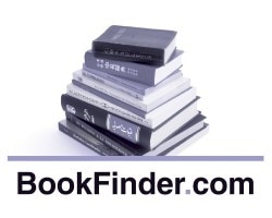 Used Book Search Engine BookFinder Now Offers List of the Most Eligible eBooks Uncategorized