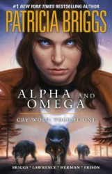 """Penguin to Bring a New Meaning to Graphic Novels W\ New Imprint Featuring """"Vampire Humper"""" Author Laurell Hamilton Uncategorized"""
