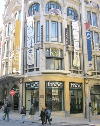 Kobo to Announce Local eBookstore in Portugal Next Week eBookstore