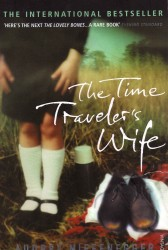 "Zola Books to Launch New eBookstore Next Month With Much-Pirated ""The Time Traveler's Wife"" as as Exclusive eBookstore"