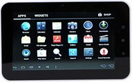 Aakash $35 Tablet Great News for India, But What About the Rest of the World? Uncategorized