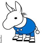 donkeycrat