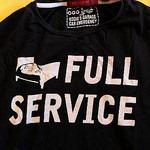 "Can ""Full-Service"" Publishers Service Self-Publishing Writers? Publishing Self-Pub"