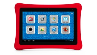 Toys-r-Us Sued Over the Tabeo Kid's Tablet e-Reading Hardware Lawsuit Uncategorized
