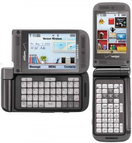 "Updated: Trekstor Launches New Mini Pyrus eReader with 4.3"" E-ink Screen e-Reading Hardware"