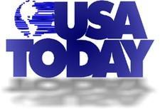 usa_today_logo_3
