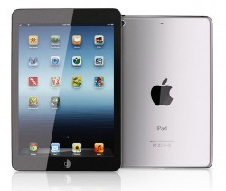 The iPad Mini is a Dud - It's Still in Stock at Best Buy, Walmart e-Reading Hardware