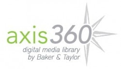 Baker & Taylor's Library eBook Platform Axis 360 Adds Support for Epub Library eBooks